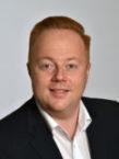 Benjamin Nolting, Verkauf SEAT Neuwagen und Gebrauchtwagen